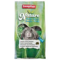 Krmivo BEAPHAR Nature Rabbit 1,25kg