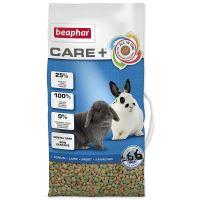 Krmivo BEAPHAR CARE+ králík 5kg