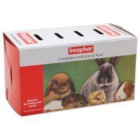 Beaphar Krabice přenosná hlodavci a ptáci S