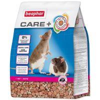 Krmivo BEAPHAR CARE+ potkan 1,5kg