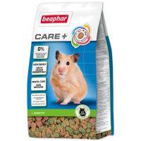Krmivo BEAPHAR CARE+ křeček 250g