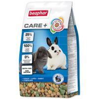 Krmivo BEAPHAR CARE+ králík 250g