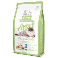 BRIT Care Cat Angel I'm Delighted Senior 2kg