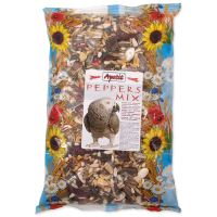 APETIT Peppers mix 800g