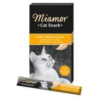 Krém MIAMOR Multi-Vitamín 90g