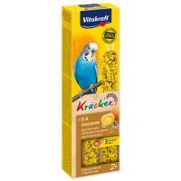 Vitakraft Kracker Sittich Egg 2ks