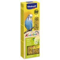 Vitakraft Kracker Sittich Kiwi 2ks