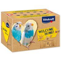 Vitakraft Krabice na přenos ptáků