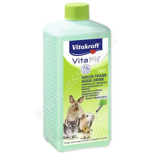 Vitakraft Aqua Drink 500ml
