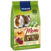 Menu VITAKRAFT Vital Guinea Pig 3kg