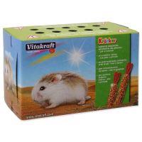 Vitakraft Krabice na přenos křečků