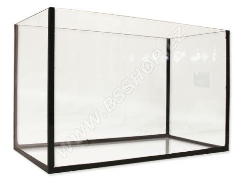 Akvárium CAT-GATO 80x35x40cm 112l