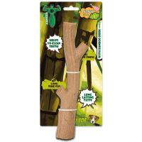 Hračka Mr.DENTAL žvýkací bambone klacek kuřecí L