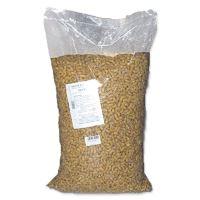 Těstoviny krmné žluté 9kg