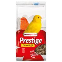 Krmivo VERSELE-LAGA Prestige pro kanáry 1kg