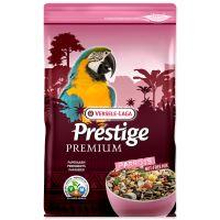 VERSELE-LAGA Premium Prestige pro velké papoušky