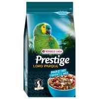 Krmivo VERSELE-LAGA Premium Prestige pro amazóny 1kg