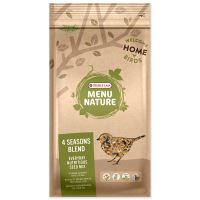 Krmivo VERSELE-LAGA Menu Nature 4 Seasons Blend pro venkovní ptactvo 1kg