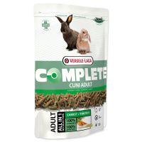 Krmivo VERSELE-LAGA Complete pro králíky 500g
