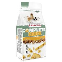 Pochoutka VERSELE-LAGA Crock Complete sýr 50g