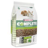 Krmivo VERSELE-LAGA Complete Junior pro králíky 1,75kg