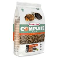 Krmivo VERSELE-LAGA Complete pro morčata 1,75g