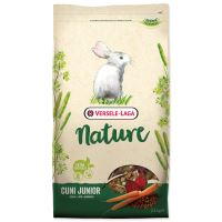 VERSELE-LAGA Nature Junior pro králíky 2,3kg