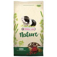 VERSELE-LAGA Nature pro morčata 2,3kg
