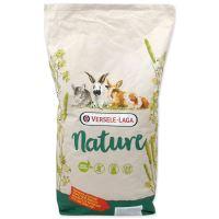 VERSELE-LAGA Nature pro morčata 9kg