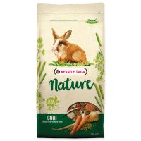 VERSELE-LAGA Nature pro králíky 700g