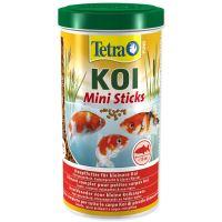 TETRA Pond Koi Mini Sticks 1l