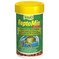 TETRA Repto Min Energy 100ml