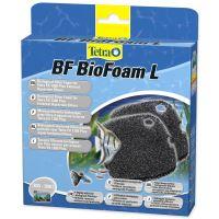 Náplň filtrační biologický molitan Tetra Tec EX 1200 2ks