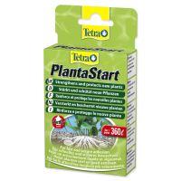 Tetra Plant Planta Start 12tbl