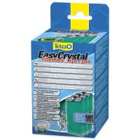 Tetra Díl náplň aktivní uhli k EasyCrystal 250/300