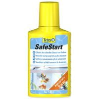 Tetra Aqua Safe Start 100ml