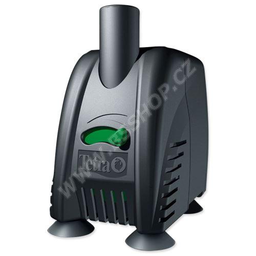 Čerpadlo Tetra WP 1000 1ks