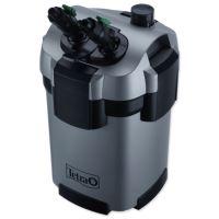 Filtr TETRA Tec EX 600 Plus vnější