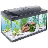 Akvárium set TETRA Starter Line LED - 60x30x30cm, 54l