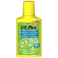 TETRA CO2 Plus 100ml