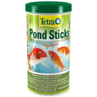 TETRA Pond Sticks 1l
