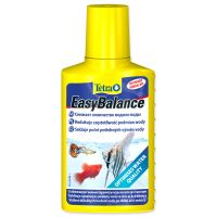 Tetra Easy Balance 100ml