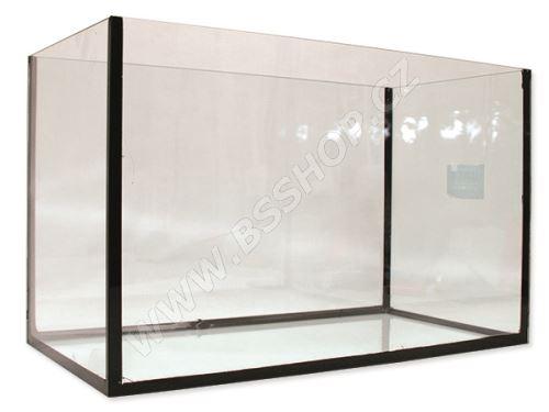 Akvárium ANTE 30x20x15cm 9l