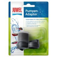 Náhradní adaptér plastový JUWEL Power Head