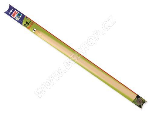 Zářivka JUWEL WarmLite T8 - pro zvýrazění barvy rostlin a vegetace