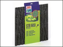 Pozadí JUWEL STR 600 50x60cm