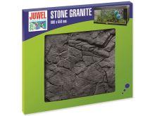 Pozadí JUWEL Stone Granite 60x55x3,5cm