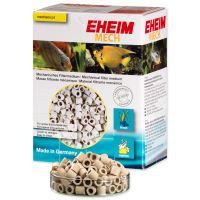 Náplň EHEIM MECH 1l