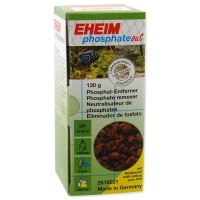 Náplň EHEIM Phosphateout 130g