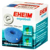 Náplň EHEIM molitan filtrační Aquaball 60/130/180